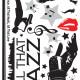 jazz seinätarra 5