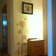 korkea vaaleanpunainen kukka 4