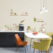 Kahvila Seinätarra